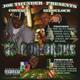Contact & Six O'clock - Too Exclusive (feat. Jamazz & Joey War)