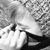 Личная фотография Марины Вагановой