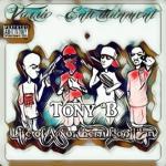 Tony B feat. Beatz - What Operation?
