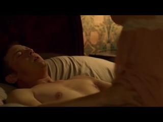 Лорина Камбурова (Lorina Kamburova) Ночной мир(2017)(эротическая постельная сцена из фильма знаменитость трахается,инцест)