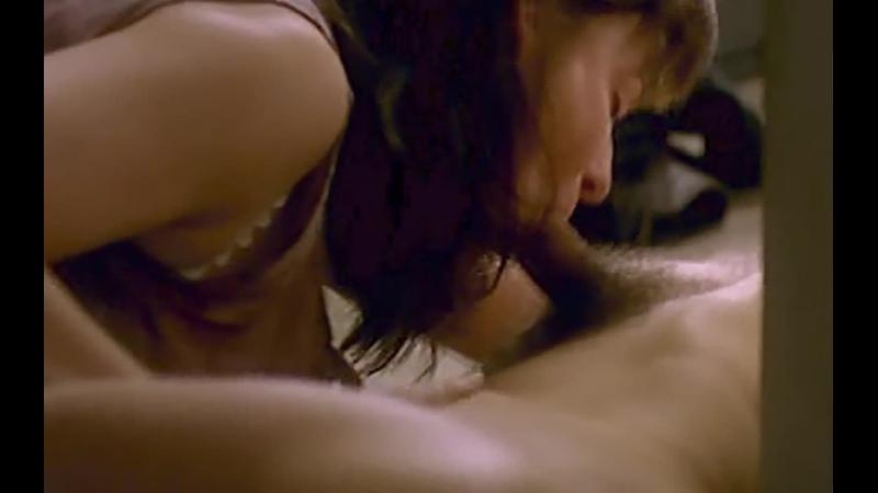 Керри Фокс - Интим / Kerry Fox - Intimacy ( 2001 )