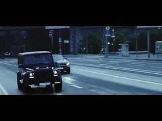 YOFU  Glock – BRABUS _ Премьера 2019