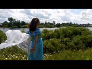 Татьяна Пухова - Небо (Екатерина Наумова) • Череповец, Россия • 2020