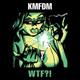 KMFDM - Rebels In Kontrol