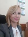 Фотоальбом Анастасии Щепиной