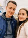 Личный фотоальбом Дмитрия Решетникова