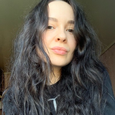 Дарья Ботина