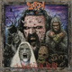 Lordi - The Children Of The Night