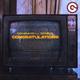 Constantin feat. Domino - Congratulations