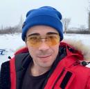Персональный фотоальбом Ивана Панасенко