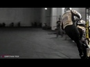 СТАНТ ТРЮКИ НА МОТОЦИКЛАХ И ДРИФТ 2016 МОТО СТАНТ- Самый лучший мото фристайл и дрифтинг под музыку 00_00_15-00_01_02