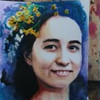 Алина Рузиева