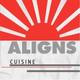 Aligns - Got My Honey
