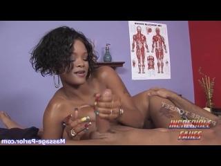 (18+) Рианна (Rihanna) #4 Faked Porno Video Порно [INCREDIBLE FAKES] PORN 2020