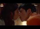 Дорама Обречён любить тебя Корея