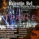 Valentin Bel feat. DJ Val - Ibiza (feat. DJ Val)