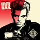 Рок В Машину - Billy Idol - John Wayne