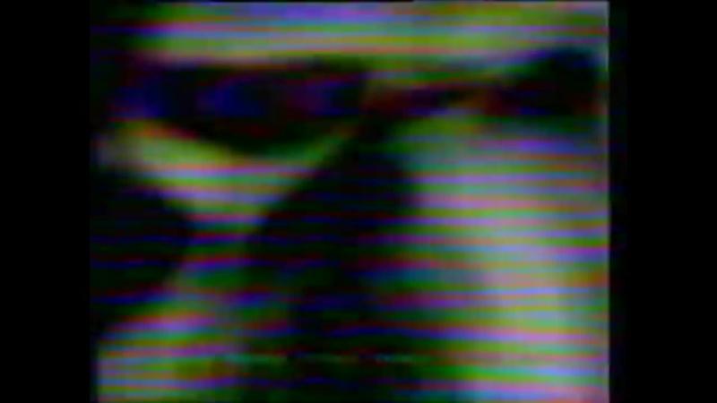 Реклама (ОРТ, 20.02.1999) Fanta, Pedigree