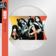 Kiss - I Was Made for loving you baby