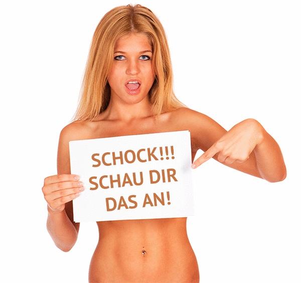 Drei Hot Teen Freundinnen Teilen Großen Schwanz   ВКонтакте