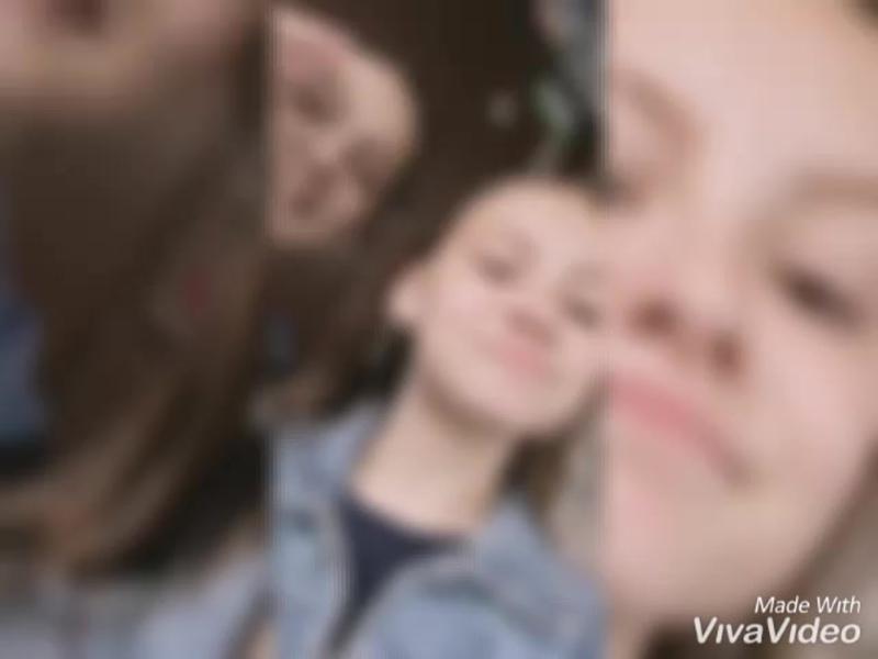 XiaoYing_Video_1573202895886.mp4