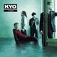 Kyo - Dernière danse
