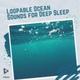 #Sleep - Oceana Oceana