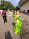 Ирина Вишневская фотография #30