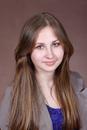 Фотоальбом Ksushenka Golubeva