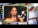 2015. ТВ-шоу Marathi Taraka.