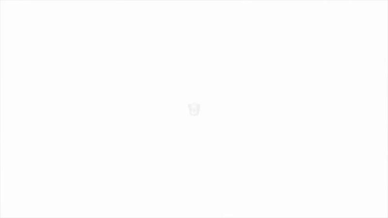 С 8 марта Аниме клип Окрыленные мечтой 720p mp4
