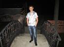 Личный фотоальбом Андрія Бугни