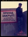 Персональный фотоальбом Игоря Чехова