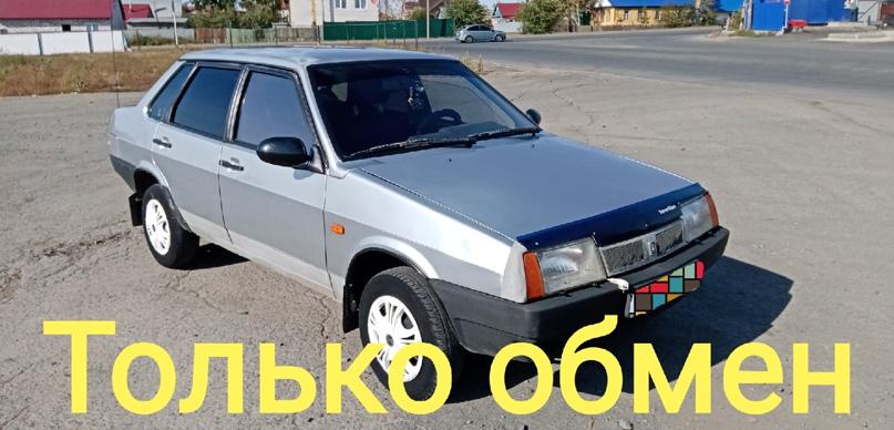 Обмен ключ в ключ на японское авто,  так   Объявления Орска и Новотроицка №16763