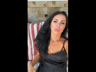 Videó: Yulia Ferz