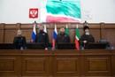 Рамзан Кадыров фотография #4