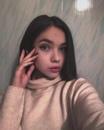 Валерия Степанчикова