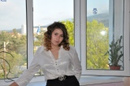 Фотоальбом Полины Земляновой