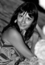 Персональный фотоальбом Светланы Разагатовой