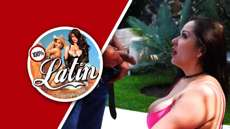 Sex Mex Pamela Rios Cheating Housewife ( New Porn, Latin, Big Tits, Boobs, Ass, Blowjob, Spanish, Teen, Milf,