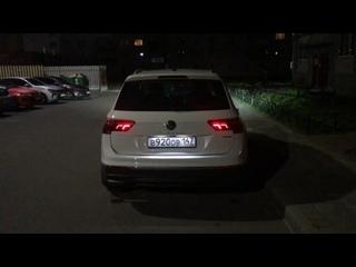 Видео от Бориса Фёдорова