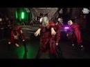 A.C.E - Golden Goose dance cover by MAKE IT RAIN K-pop cover battle ★ 2 сезон 1.11.20 01.11.2020