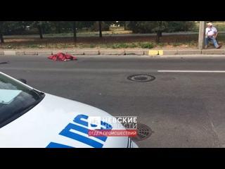 Московский район - Санкт-Петербург | Подслушано kullanıcısından video