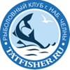 Рыбалка в Набережных Челнах - ТАТФИШЕР™.ру
