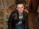 Роман Ліщук, Дубно, Украина