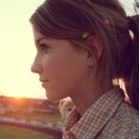 Фотография профиля Светы Фоминой ВКонтакте