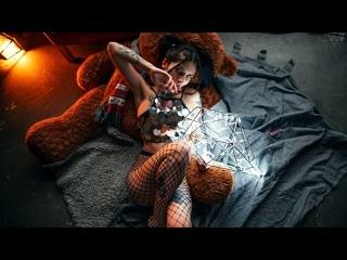 💥New Style Eurodance - DJ Shabayoff Music(2021)💥 ( Сексуальная, Приват Ню, Пошлая Модель, Фотограф, Sexy )