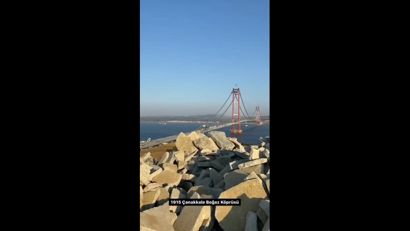 Видео от TURKEY NEWS
