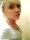 Валентина Шлёмова