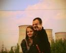 Персональный фотоальбом Olga Filonchuk